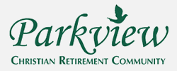 parkview_logo.png