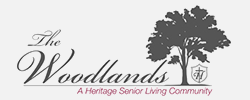 thewoodlands_logo.png