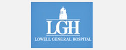 lowell_logo.png
