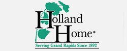 holland_logo.png