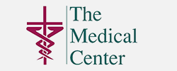 themedicalcenter_logo.png
