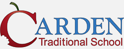 carden-traditional_logo.png