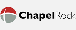 chapel-rock_logo.png