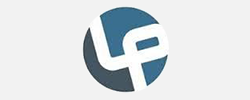 lifepoint_logo.png