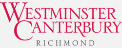 westminster-canterbury-logo.png