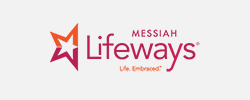 messiah-lifeways-logo.png
