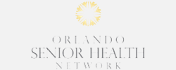 orlando-senior-health-network-logo.png