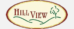 hillview-logo.png