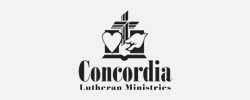 concordia-lutheran-ministries-logo_blk-wht-copy.png