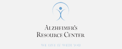 alzheimers-resource-center-of-ct-logo.png