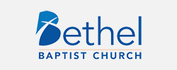 bethel-baptist-church.png