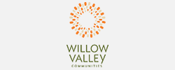 willow-valley-communities-logo.png
