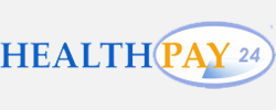 healthpay-logo.png