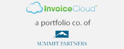 /invoice-cloud_summit-partners.png