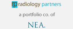 /radiology-partners_nea.png