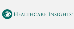 healthcare-insights-logo.png