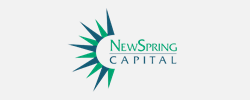 /new-spring-capital-logo.png