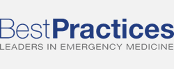 best_practices_logo.png