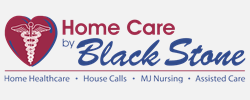 home-care-by-black-stone-logo.png