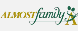 /almost-family-logo.png