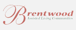 brentwood-logo.png