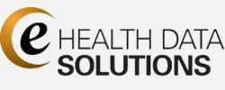 ehealth-data-solutions-logo.png