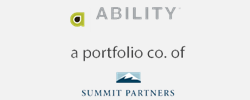 /ability-summit-combined-logo.png