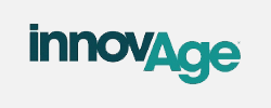 innovage-logo.png