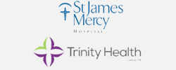 st-james-trinity-combined-logo-copy.png