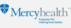 mercyhealth-corp-logo.png