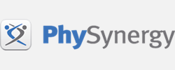 physynergy-site-logo-2015.png