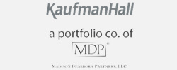 /kaufman-mdp-combined-logo.png