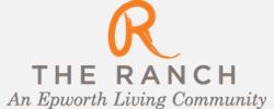 ranch-logo.png