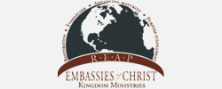 embassies-of-christ-logo.png