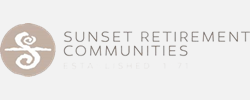 sunset-retirement-communities-logo_new-copy.png