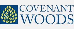 covenant-woods-logo.png