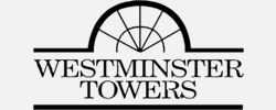 westminster-towers-logo.png