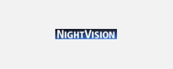 /nightvision_logo.png