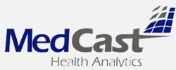 /medcast-health-analytics_logo.png
