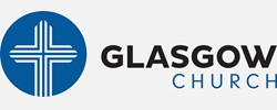 glascow-church-logo_grey-background.jpg