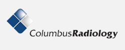 columbus-radiology-b.png
