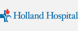 holland-hospital-logo.png