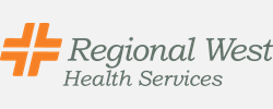 regional-west-health-svcs-logo.png