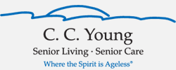cc-young-logo.png