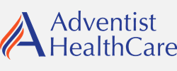 adventist-healthcare-logo.png