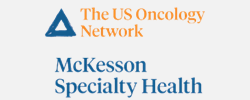 /on_mckesson.png