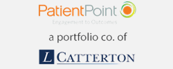 /patientpoint-combined-logo.png