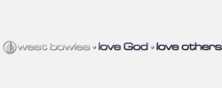 west-bowles-community-church-logo.png