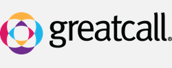 /greatcall-logo.png