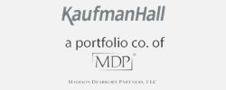/kaufman-hall-md-logo-combined.png
